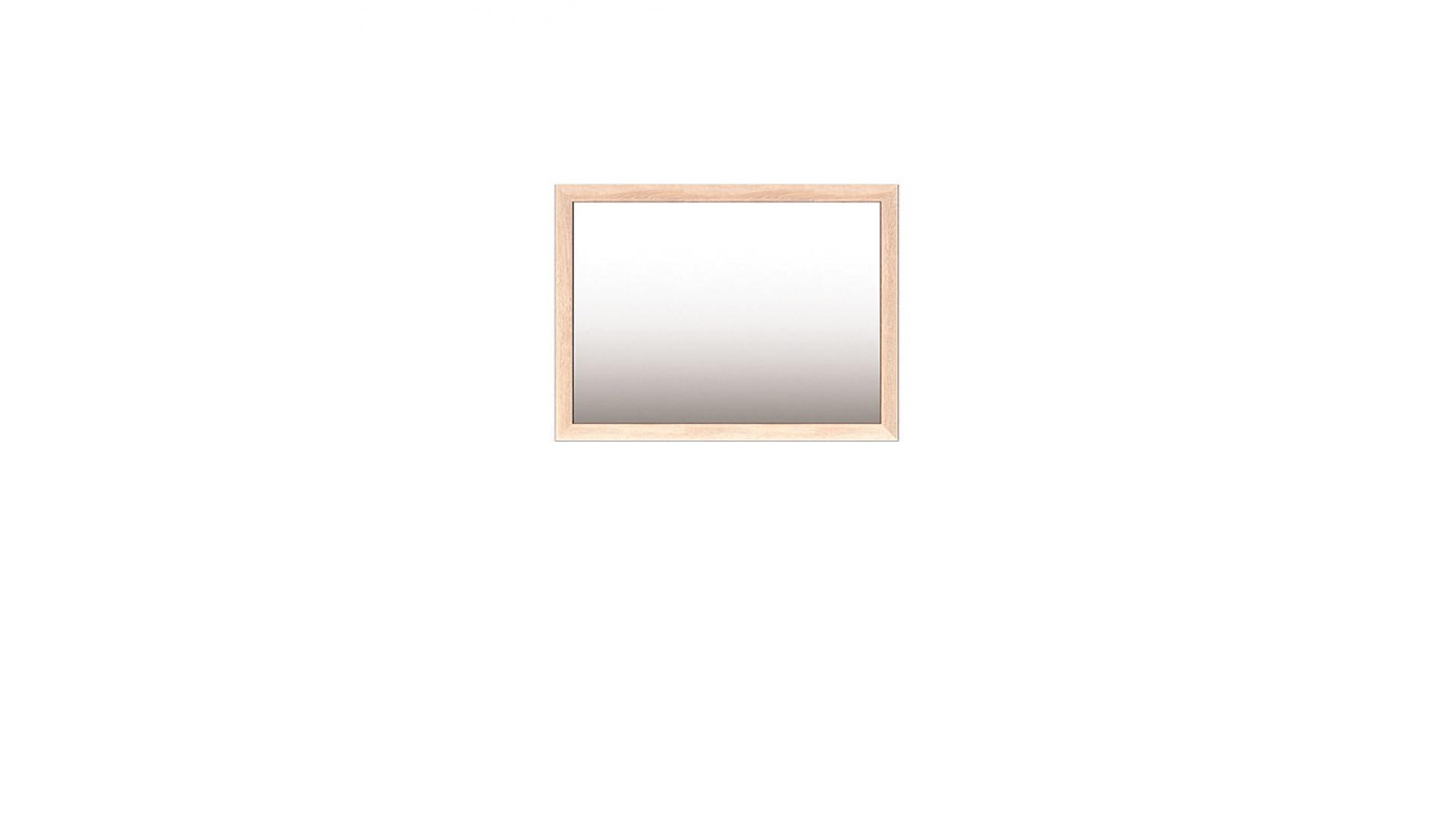 зеркало над комодом Кураж Вега Прованс