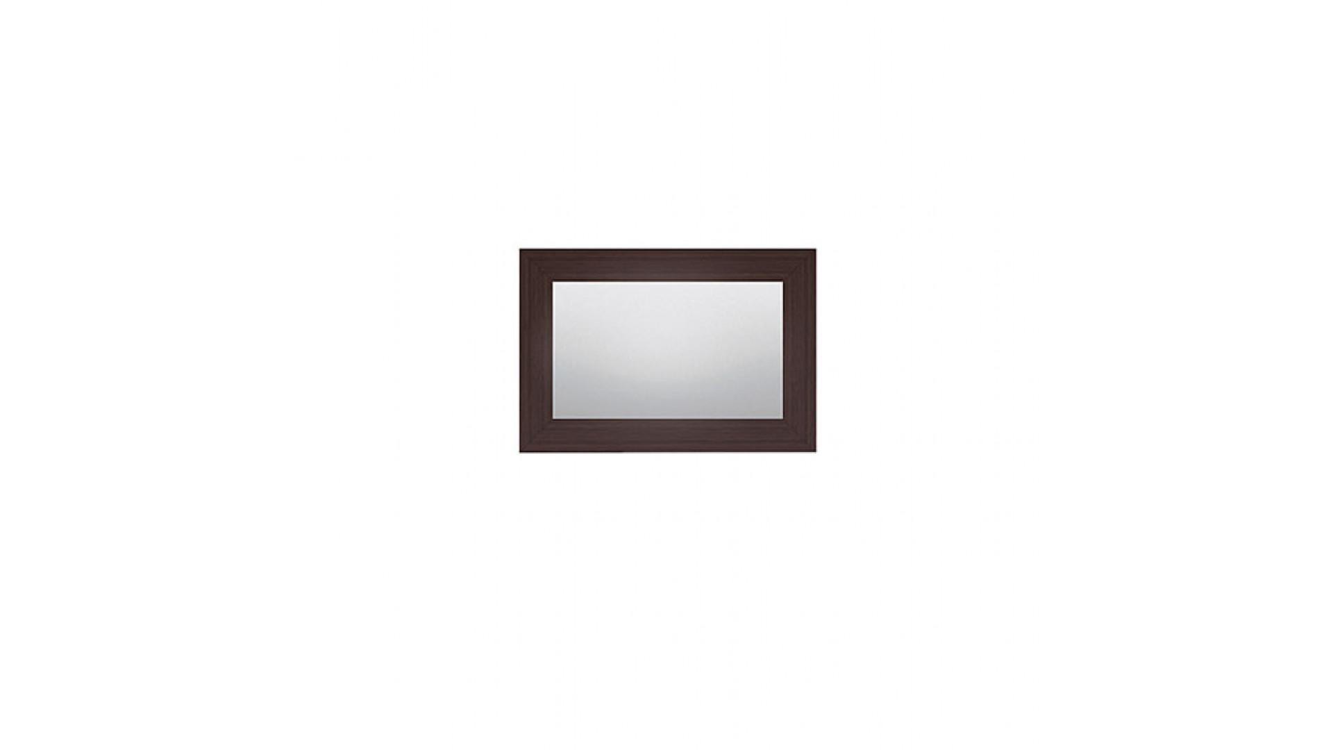 зеркало над комодом Кураж Парма