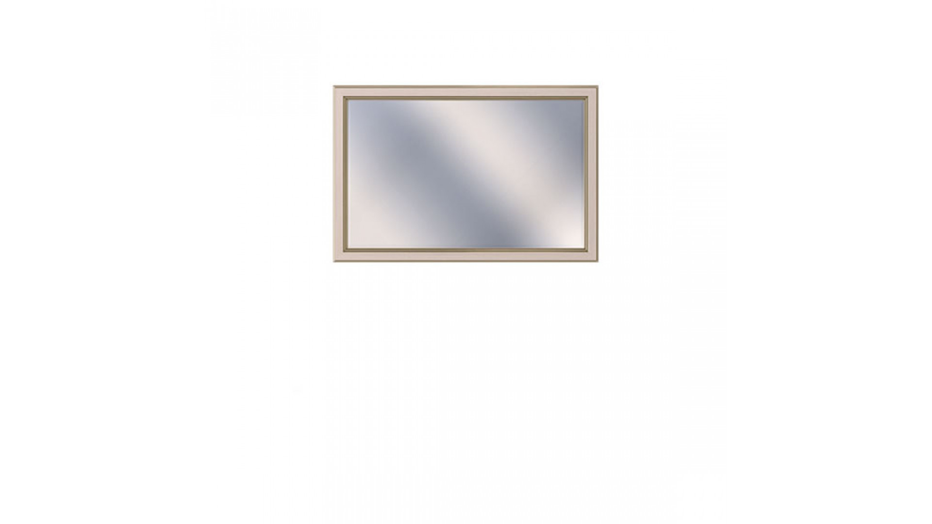 зеркало навесное Кураж Сиена