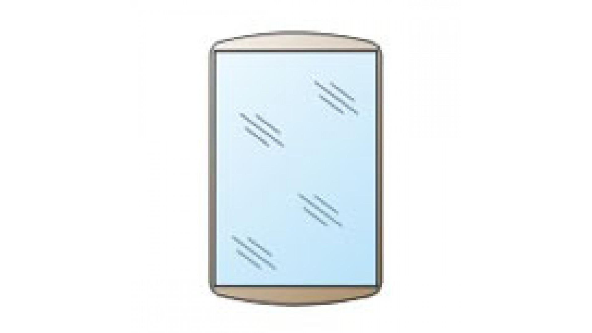 Зеркало ЗР-101
